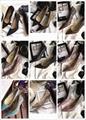 cheap jimmy choo shoes