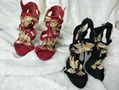 cheap Giuseppe Zanotti sandals