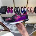Cheap Dolce Gabbana shoes for women D&G shoes women DG women shoes Dg shoes sale