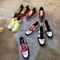 Cheap Dolce Gabbana shoes for women D&G