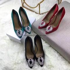 Cheap Chloe shoes for women Chloe flats Chloe high heels Chloe ladies shoes