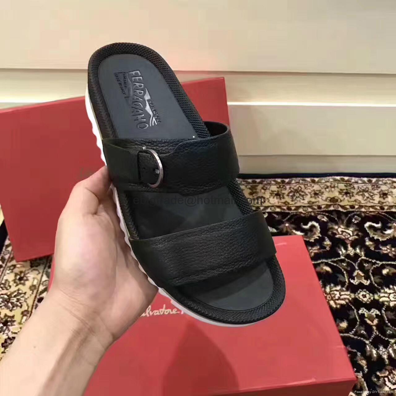 cheap  Ferragamo shoes