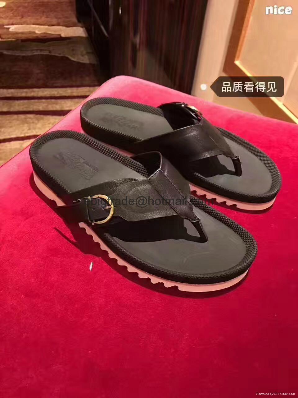 74c8ce41070ab Cheap Salvatore Ferragamo Sandals Ferragamo men sandals Ferragamo ...