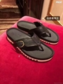Ferragamo sandals for men