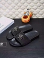 Versace medusa sandals on sale