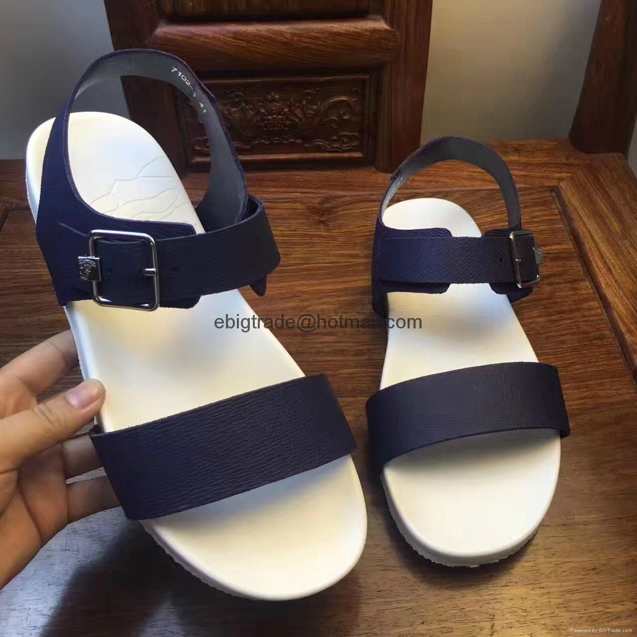 Cheap Versace Shoes China
