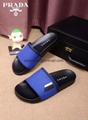Cheap Prada sandals for men Prada