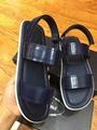 Cheap Prada sandals for men Prada sandals Prada men sandals Prada Flip Flops