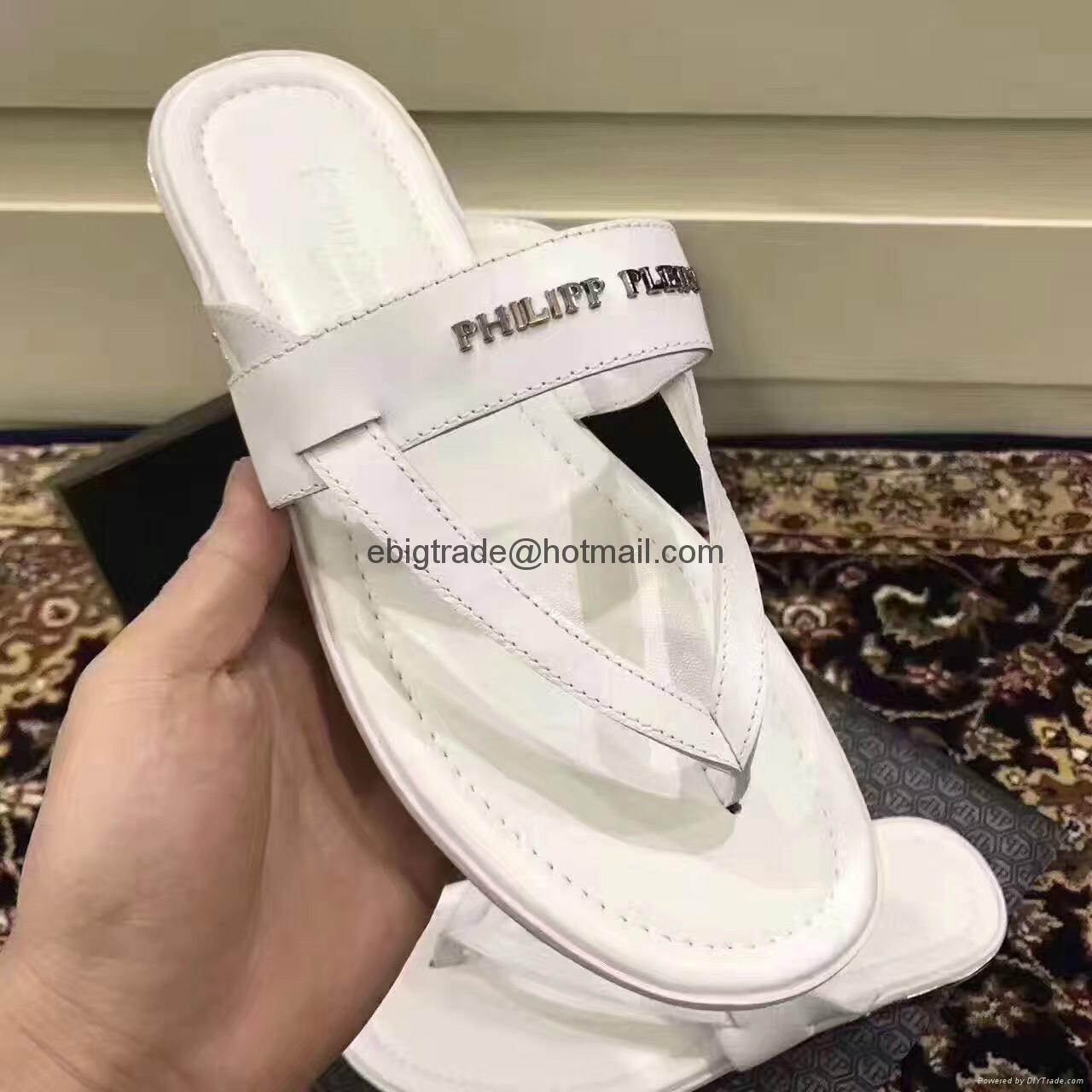 Discount Philipp Plein sandals