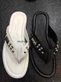 Philipp Plein sandals for men