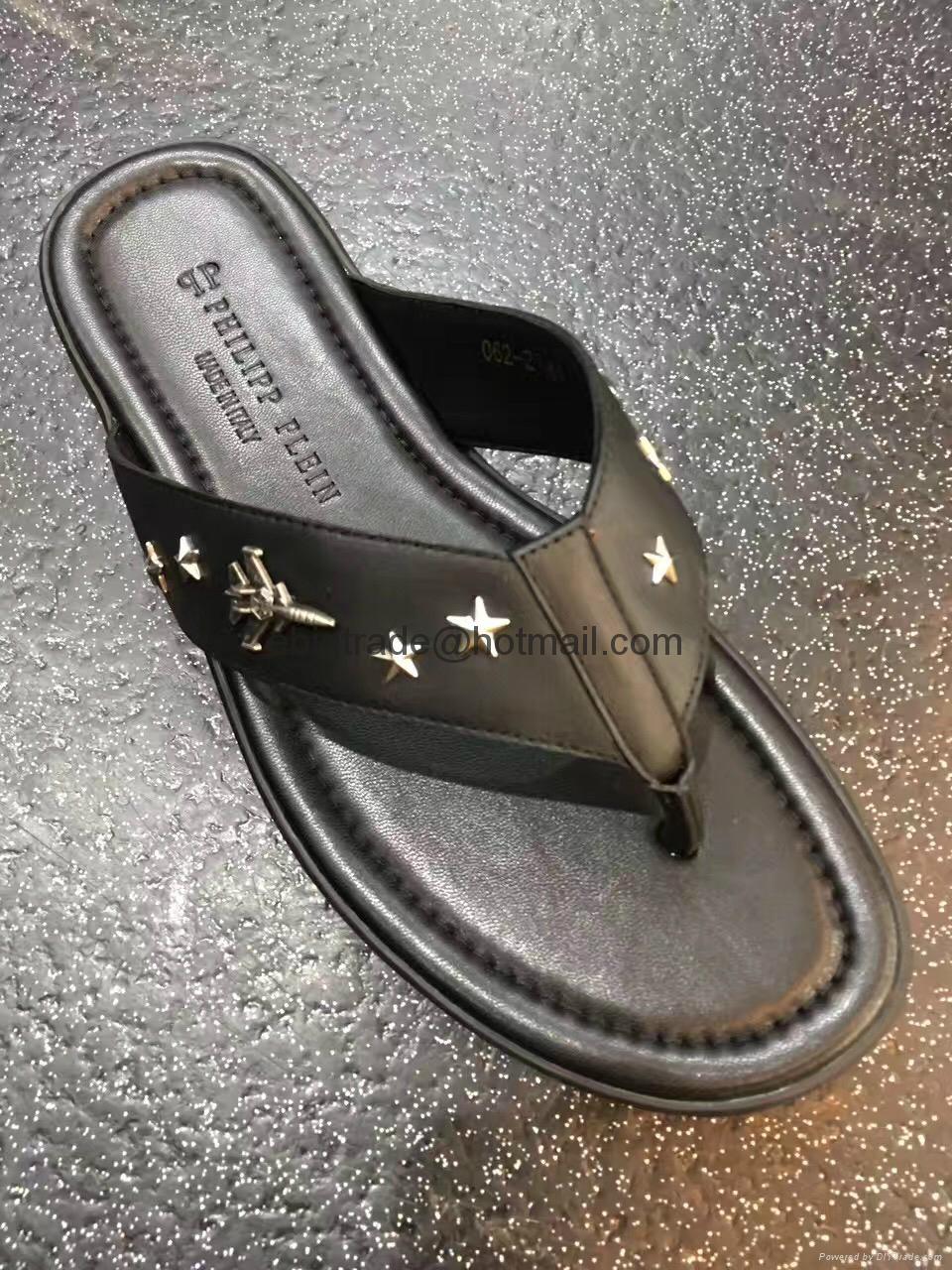Cheap Philipp Plein sandals