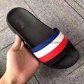 Cheap Louis Vuitton Men S Sandals Lv Slippers Lv Sandals