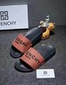 Cheap GIVENCHY Slide Sandals for men GIVENCHY Sandals GIVENCHY Flip Flops Sale