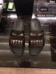 Cheap Fendi Sandals for