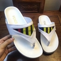 Cheap Fendi Sandals for men Fendi Flip Flop sandals Fendi slippers Fendi shoes