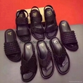 Cheap Christian Louboutin sandals for men Christian Louboutin Flop Flips slippes 1