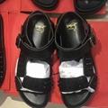 Cheap Christian Louboutin sandals for men Christian Louboutin Flop Flips slippes 5