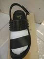 Cheap Christian Louboutin sandals for men Christian Louboutin Flop Flips slippes 11