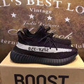 Cheap Adidas Yeezy Boost 350 V2  Adidas Yeezy Boost 350 Static Yeezy 350 Butter  15