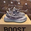 Cheap Adidas Yeezy Boost 350 V2  Adidas Yeezy Boost 350 Adidas running shoes 9