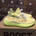 Cheap Adidas Yeezy Boost 350 V2  Adidas Yeezy Boost 350 Adidas running shoes