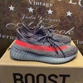 Cheap Adidas Yeezy Boost 350 V2  Adidas Yeezy Boost 350 Static Yeezy 350 Butter  8