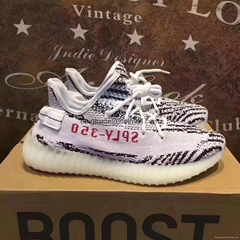 Cheap Adidas Yeezy Boost (Hot Product - 6*)