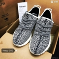 Cheap Adidas Yeezy Boost 350 Adidas Yeezy 350 boost cheap Adidas shoes for men