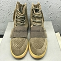 Cheap Adidas Yeezy boost 750 Adidas shoes for men cheap Adidas shoes outlet