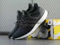 Cheap Adidas Ultra Boost Adidas running
