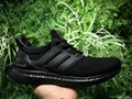 Cheap Adidas Ultra Boost Adidas running shoes adidas shoes men Adidas sneakers