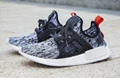 Cheap Adidas NMD boost Adidas NMD men's shoes NMD women shoes Adidas shoes