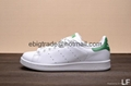 Cheap Adidas stan smith shoes Adidas  Stan Smith Trainers Adidas men's shoes