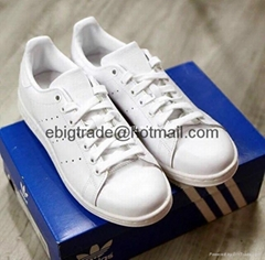 Cheap        stan smith shoes         Stan Smith Trainers        men's shoes