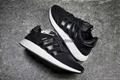 Cheap Adidas Iniki Boost Runner Adidas Iniki  Runner boost replica Adidas shoes