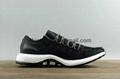 Cheap Adidas Pure Boost DPR adidas EQT boost adidas NMD R2 PK adidas shoes sale