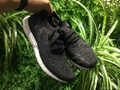 Cheap adidas Ultra Boost Uncaged adidas ZX700 Adidas Y3 shoes Adidas Ultra shoes