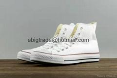 Cheap Converse shoes converse all star