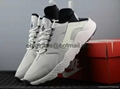 Nike Air Huarache shoes for men