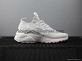 Nike Air Huarache shoes for women