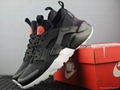 Cheap NIKE Air Huarache shoes Nike Air Huarache Trainers nike air shoes on sale