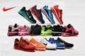 Cheap      Air Max 2017 shoes      air
