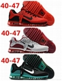 Cheap NIKE Air Max 2017 shoes nike air max 2017 Running Trainers nike shoes sale