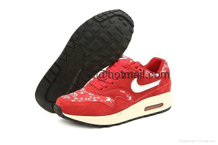 nike air max 87 shoes for women