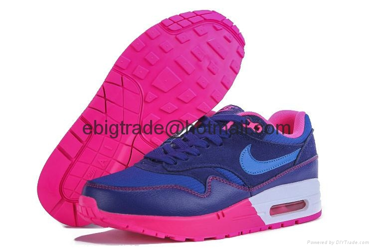 cheap nike air max 87