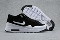 Cheap Nike air max 87 Nike air max 90 nike air max 95 cheap Nike shoes on sale