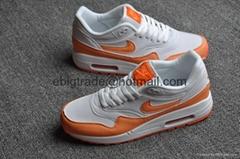 Cheap Nike air max 87 Nike air max 90