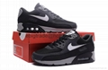 Cheap Nike air max 90 shoes for men Nike air max shoes women nike shoes outlet