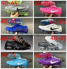 Cheap      AIR MAX 2018 MEN'S RUNNING SHOES      shoes for men air max shoes