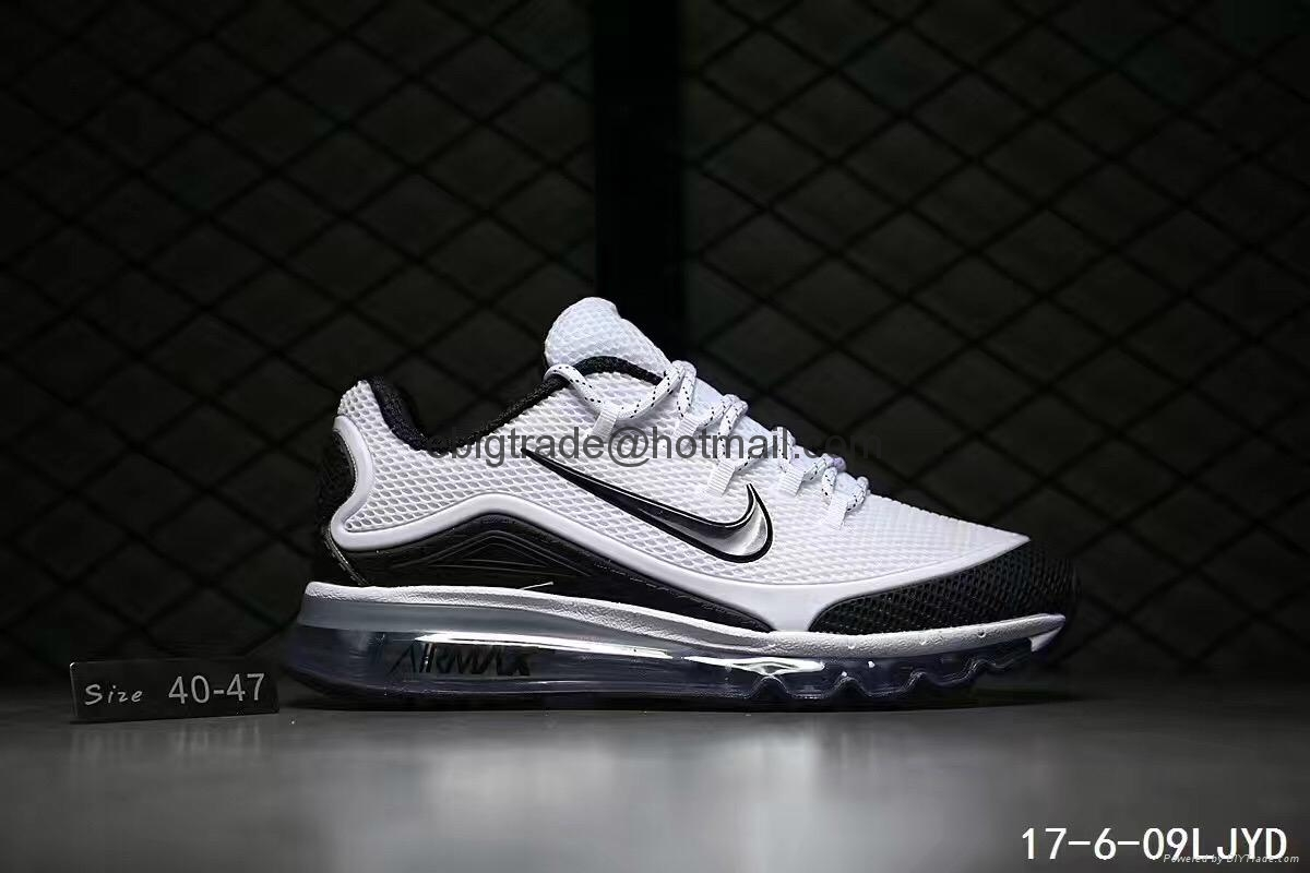cheap  nike air max shoes